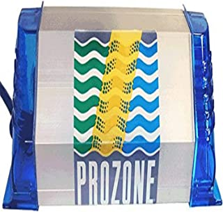 Prozone Water Products PZ1 220V Ozone System, 8