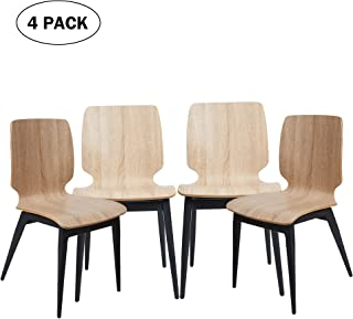Best metal bentwood chairs Reviews