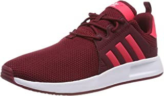 Adidas Originals X_PLR C Girls Shoes