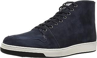 حذاء رياضي رجالي من BUGATCHI