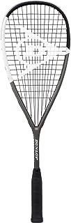DUNLOP Blackstorm Titanium 4.0 Squash Racquet
