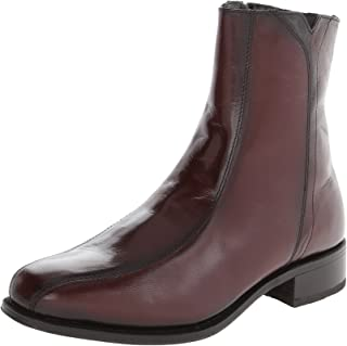 eef7ecf319e00c Amazon.com: Red - Chelsea / Boots: Clothing, Shoes & Jewelry