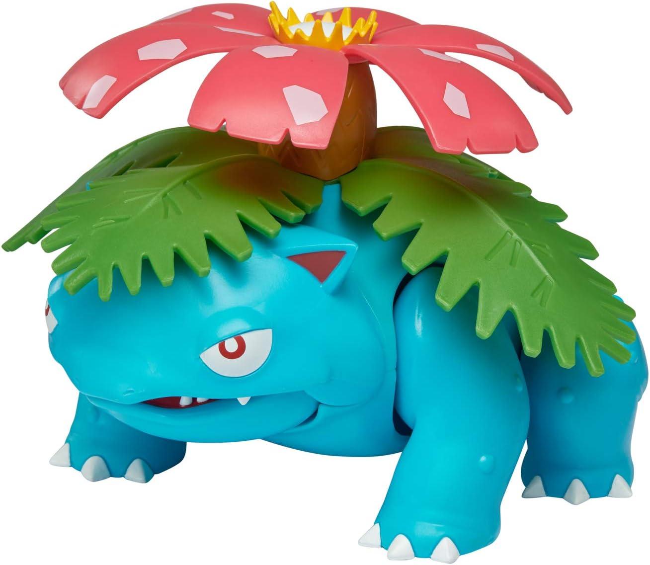 Pokemon Top-Entraîneur Boxépée /& bouclierBooster CartesallemandNOUVEAU