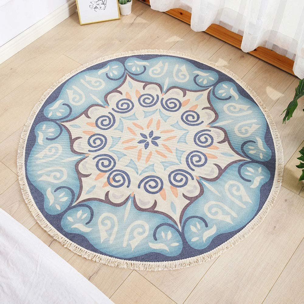 Magic New Shipping Free Shipping Entrance mat Absorbent Laundry Su 5 popular Cement
