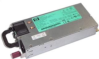 498152-001 - PSU 1200W Redundant Hot Swap Proliant DL580 G5