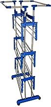 LAKSHAY Jumbo 4 Leyar - Heavy Duty Stainless Steel Floor - Pure Stainless Steel