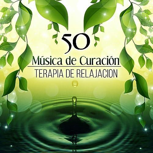 Saludo al Sol (Posturas de Yoga) by Relajante Conjunto de ...