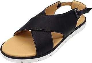 esDarkwood Para Amazon ZapatosY Mujer Zapatos wPZTXuOki