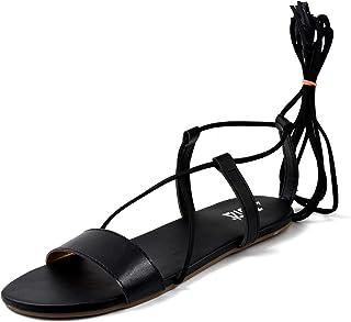 Jasta Women's & Girls' Fashion Sandal