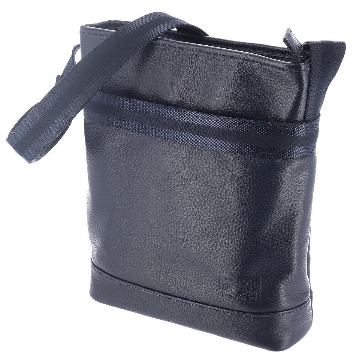 ルーフ肥沃なトライアスロン(ポーター) PORTER ショルダーバッグ