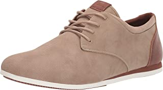 ALDO Men's Aauwen R Fashion Sneaker