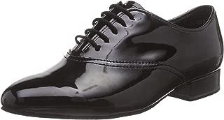 Amazon.it: 48 Scarpe da ballo Scarpe sportive: Scarpe e