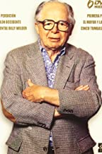Pack Billy Wilder (6 Dvd)