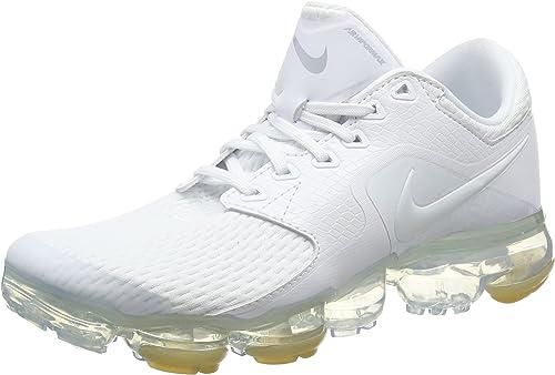 Nike Air Vapormax (GS), Chaussures de Running