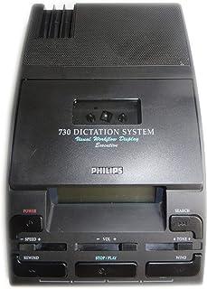 Suchergebnis Auf Für Diktiergeräte Info Shop Preise Inkl Mwst Diktiergeräte Zubehör Büroel Bürobedarf Schreibwaren
