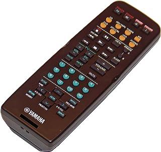 OEM Yamaha Remote Control: RX797, RX-797, RX497, RX-497, RX797, RX-797