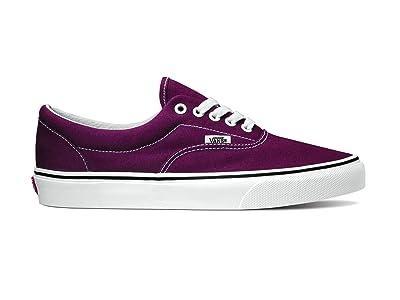 Vans Eratm (Port Royale/True White) Skate Shoes
