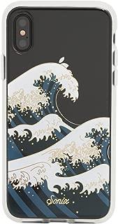Best sonic iphone 6 plus case Reviews