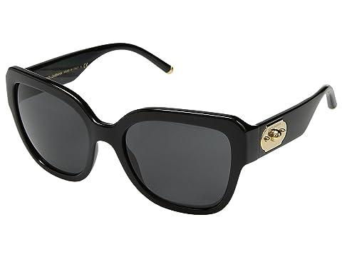 Dolce & Gabbana 0DG6118
