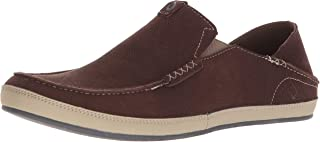 OLUKAI Men's Kauwela Casual Shoes