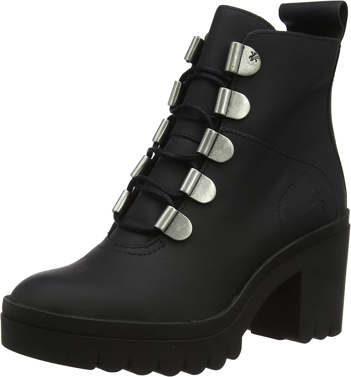 In stock FLY London Women's Ankle Boots Al sold out.