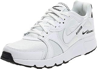 Nike Atsuma womens Women Athletic & Outdoor Shoes