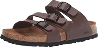 Birkenstock Betula Licensed Women's Leo Soft