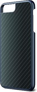Cygnett Apple iPhone 7 Plus UrbanShield Slim Case in Carbon Fibre - Black