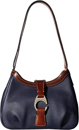 Derby Shoulder Bag