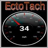 EctoTach GPS