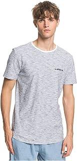Quiksilver Men's Kentin - T-Shirt for Men T-Shirt