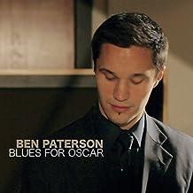 10 Mejor Ben Paterson Blues For Oscar de 2020 – Mejor valorados y revisados