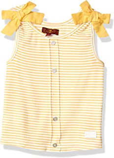 7 for All Mankind Girls'