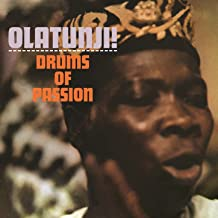 Best drums of passion Reviews