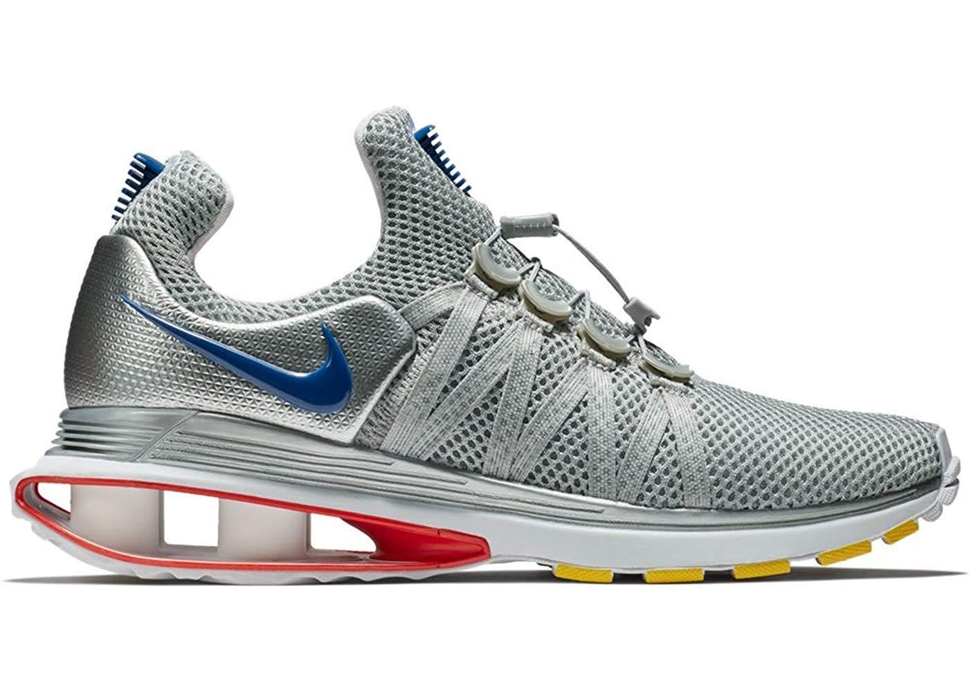 Nike Shox Gravity Men's Running Shoes
