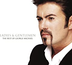 Best george michael freedom 90 Reviews