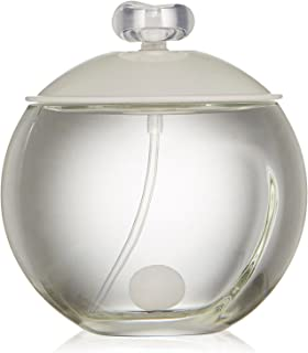 NOA by Cacharel Eau De Toilette Spray (Tester) 3.4 oz for Women