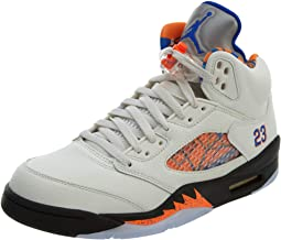 Best air jordan 3 international Reviews