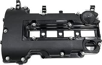 general motors oem parts