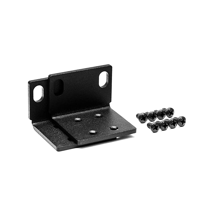 Phoenix Audio MT730 Stingray Wall Mount Bracket