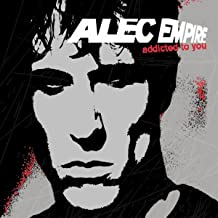 alec empire addicted to you