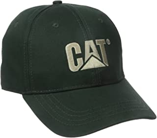 Men's Trademark Cap