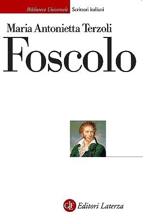 Foscolo