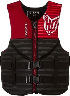 HO Sports 2018 Pursuit CGA Life Vest