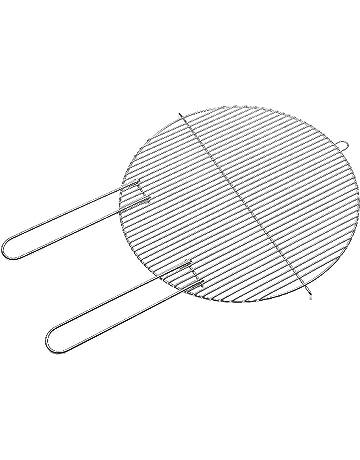 Amazon.es: Rejillas para horno: Hogar y cocina
