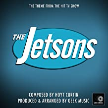 Best jetsons theme song Reviews