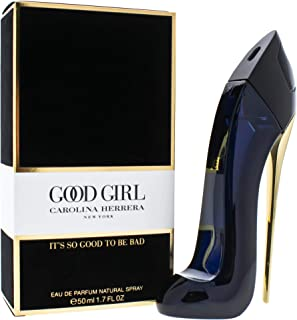 Carolina Herrera Good Girl Eau De Parfum Spray for Women,...