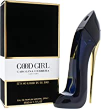 Carolina Herrera Good Girl Eau de Parfum Spray, 50 ml