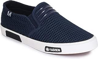 REFOAM Men's Mesh Casual Shoes