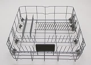 Beko Leisure Lave-vaisselle panier à couverts support plateau